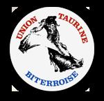 Union Taurine Biterroise