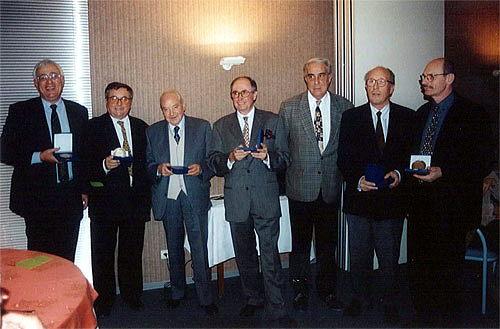 anciens_presidents