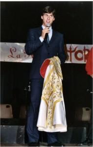 2004 Cesar Giron