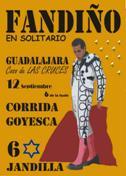 cartel-toros-guadalajara-12septiembre2014