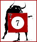 tendido7