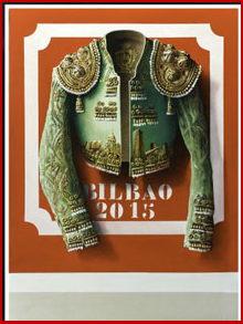 20150610_Bilbao