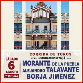 entradas-toros-el-puerto-de-santa-maria-6-agosto