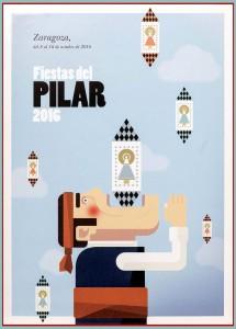 pilar