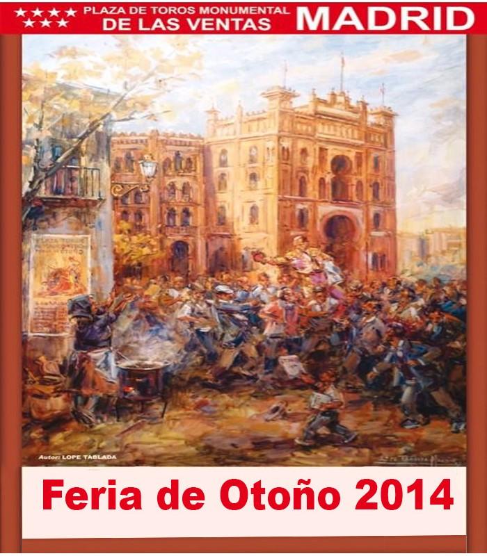 madrid-2014