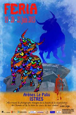 _Aff-Feria-2015.jpg