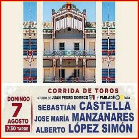 entradas-toros-puerto-de-santa-maria-7-agosto